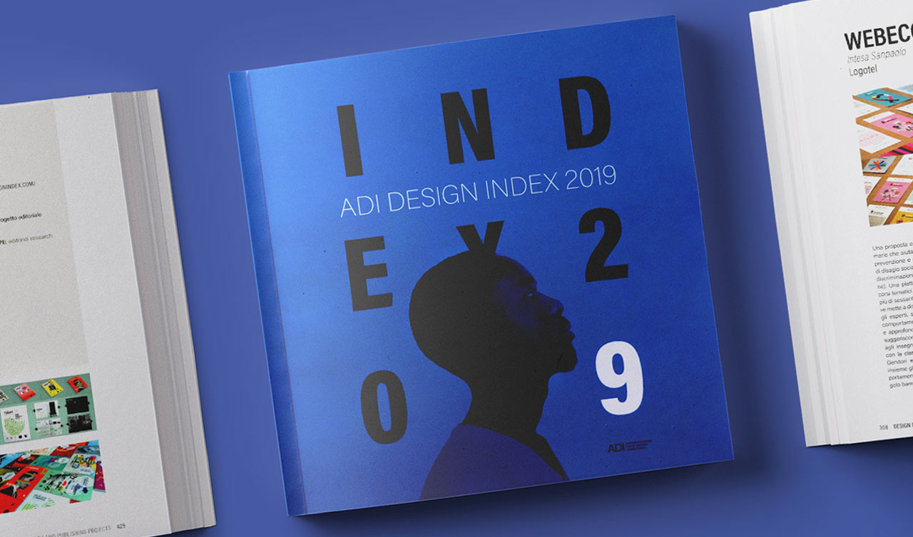 ADI Index 2019