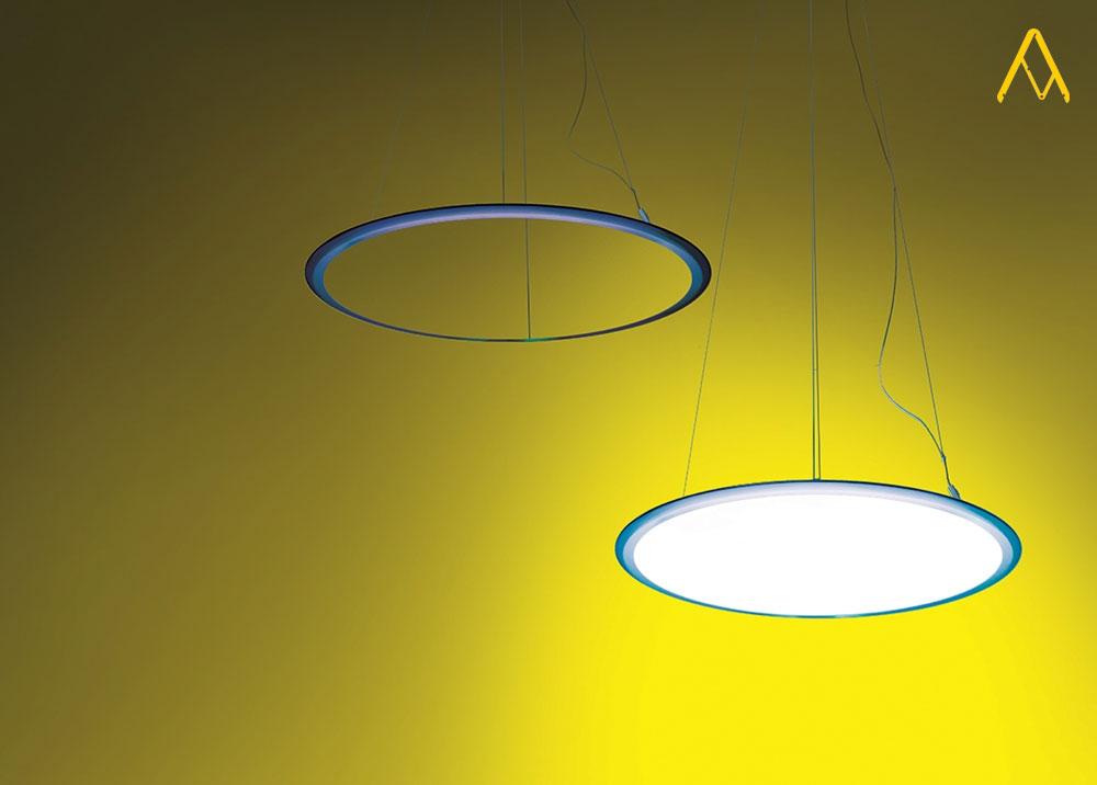 discovery by artemide