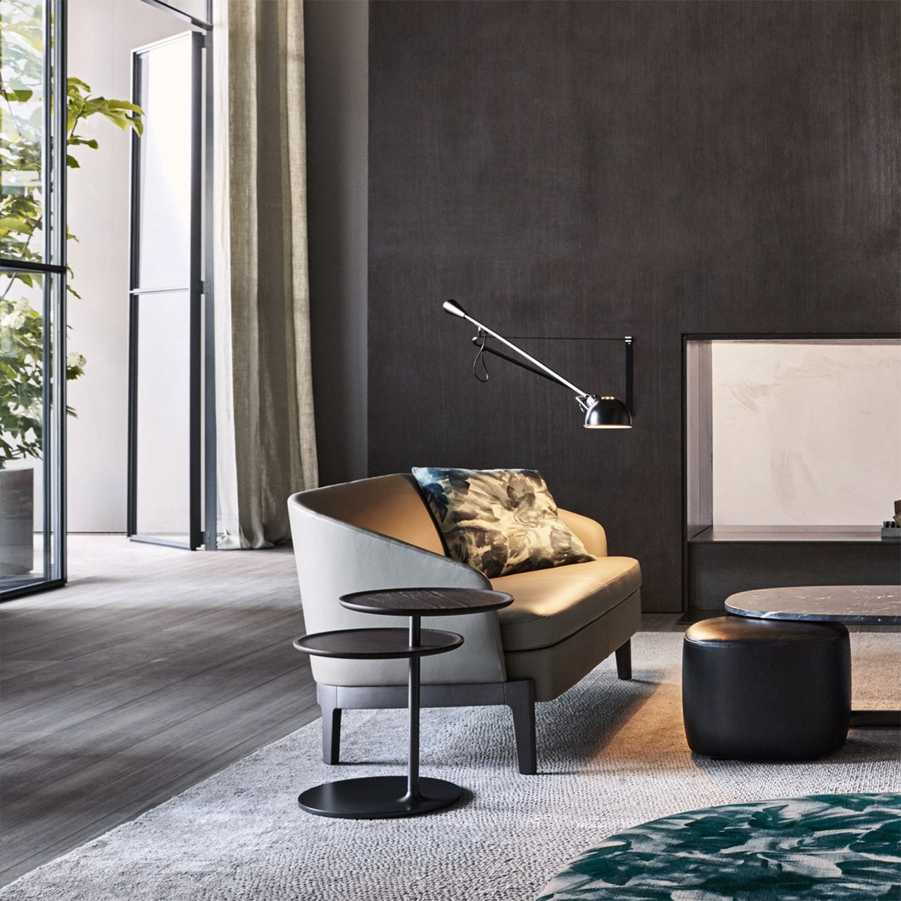 IMM Cologne 2017 trend
