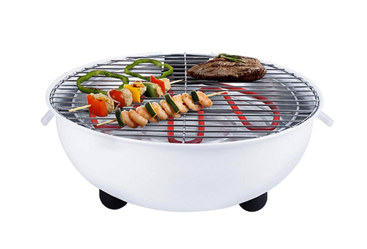 Tristar, barbecue BQ-2882