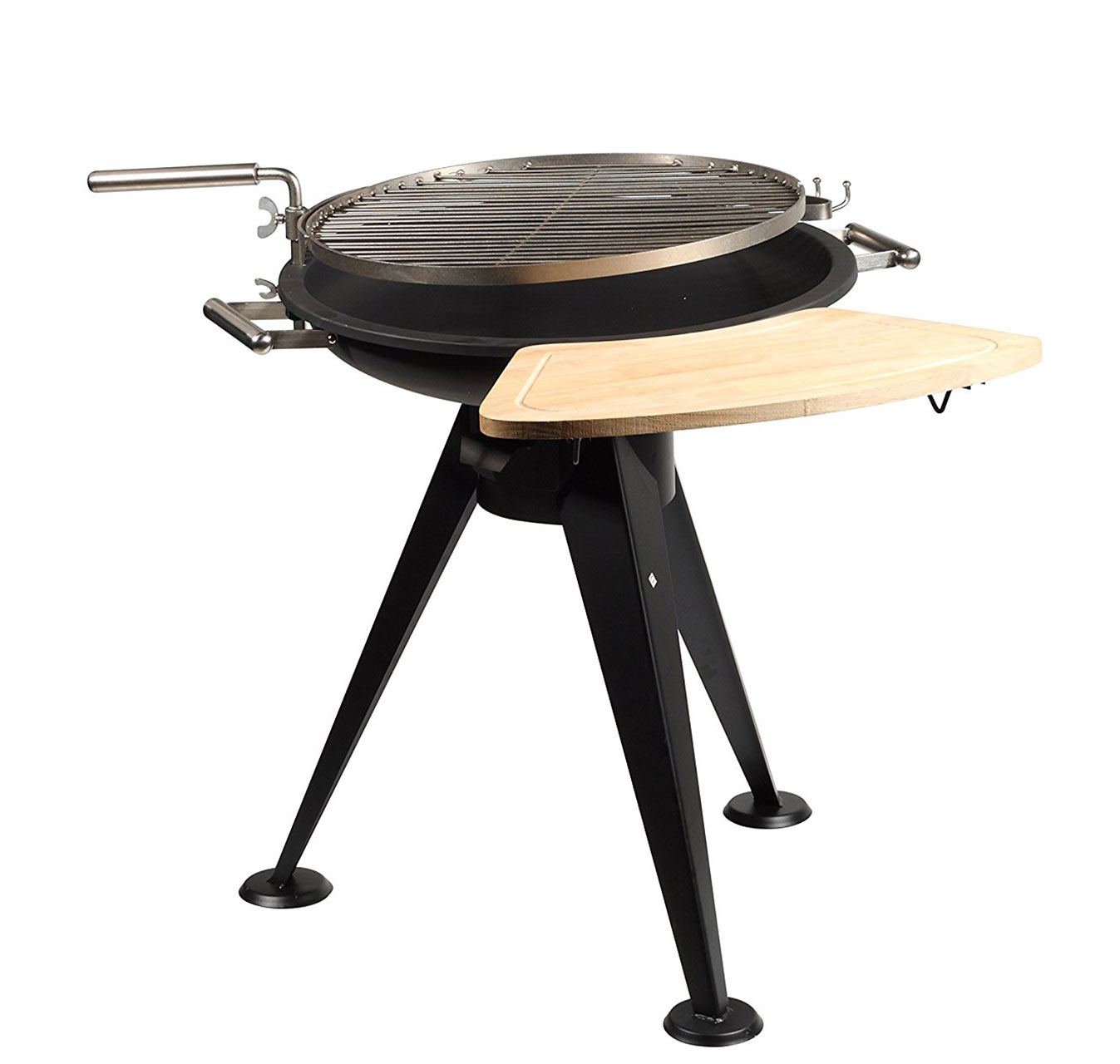 Tristar, barbecue BQ-6870