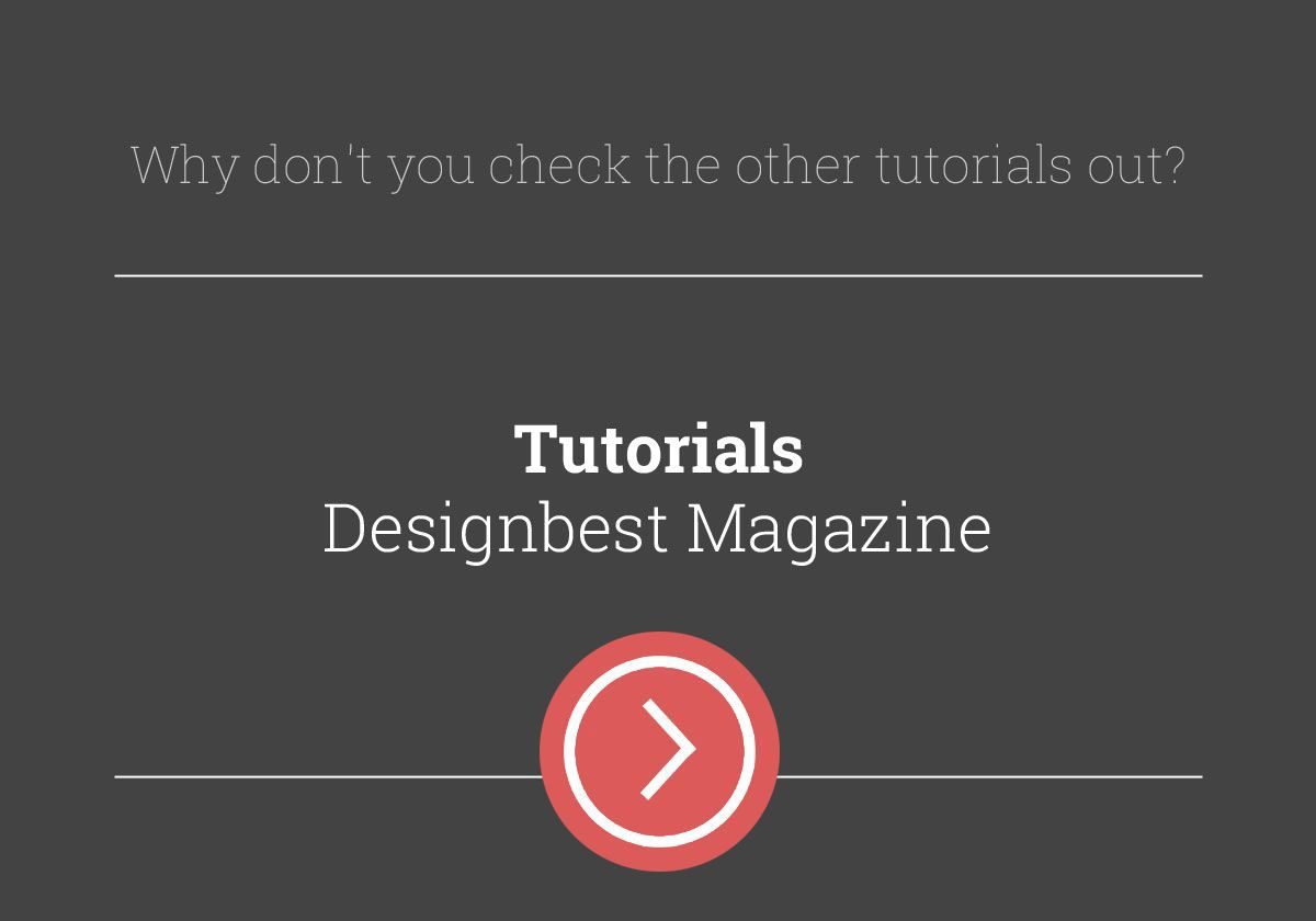 tutorial designbest magazine-outdoor sofas