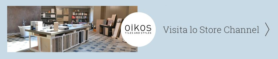 oikos tiles and styles savona