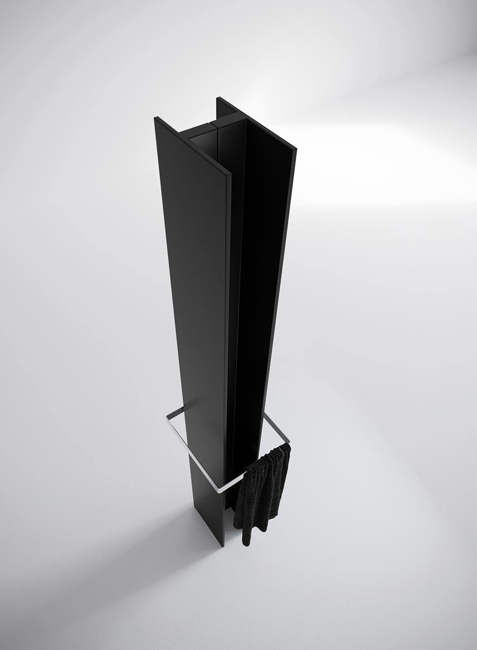 Antrax T Tower
