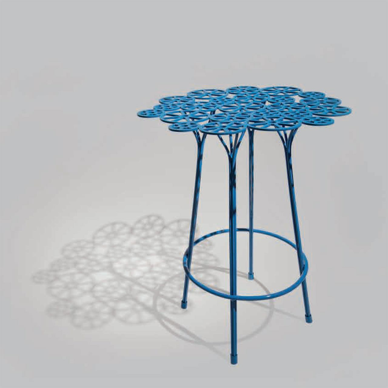 Stool Estrela collection