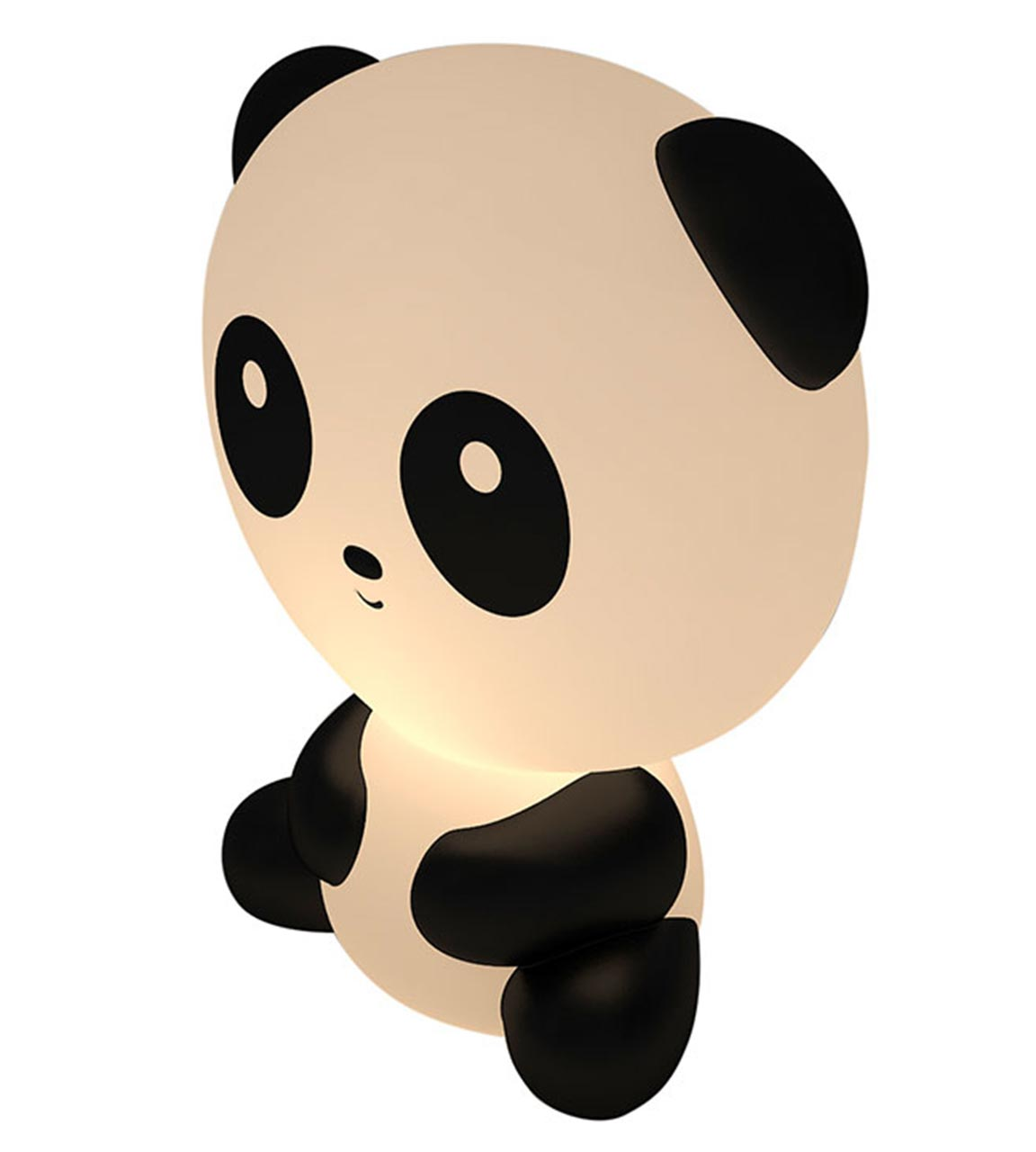 Panda Lux by Cappellini