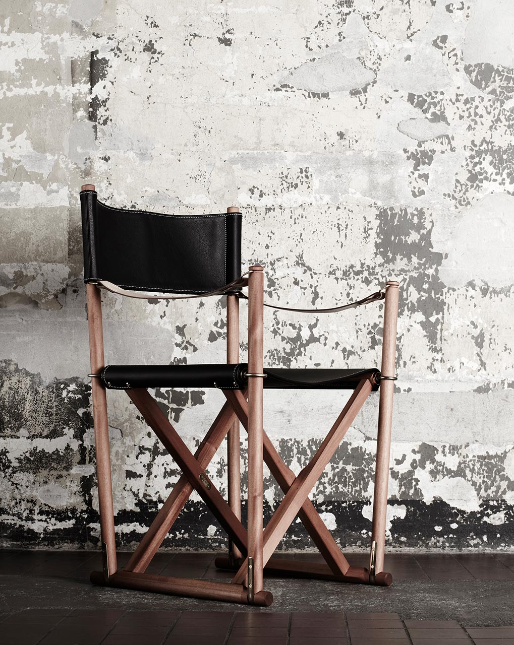Carl Hansen Folding Grandchild