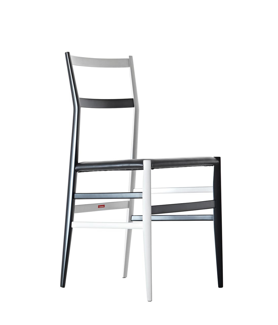 Cassina, Superleggera