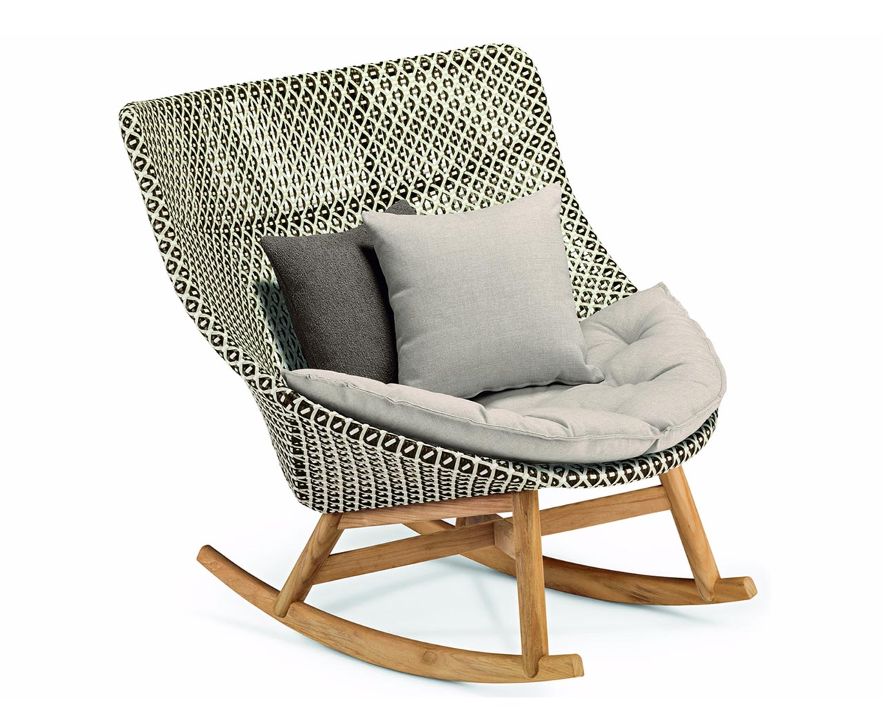 Outdoor Furniture Mbrace By Dedon - Dedon outdoor furniture