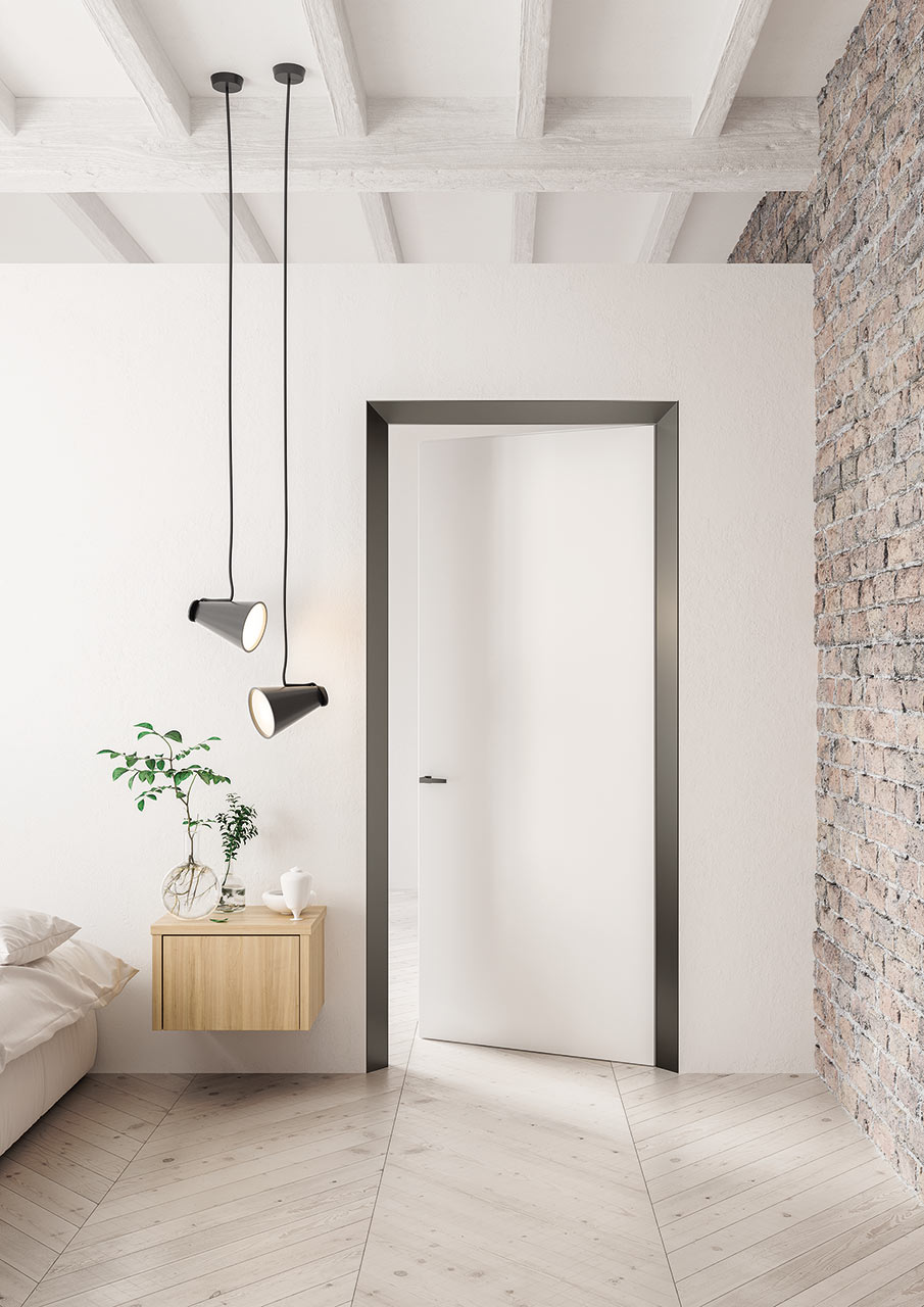 Eclisse 40 Collection, design Lorenzo Ponzelli and Francesco Valentini 2019, Eclisse.