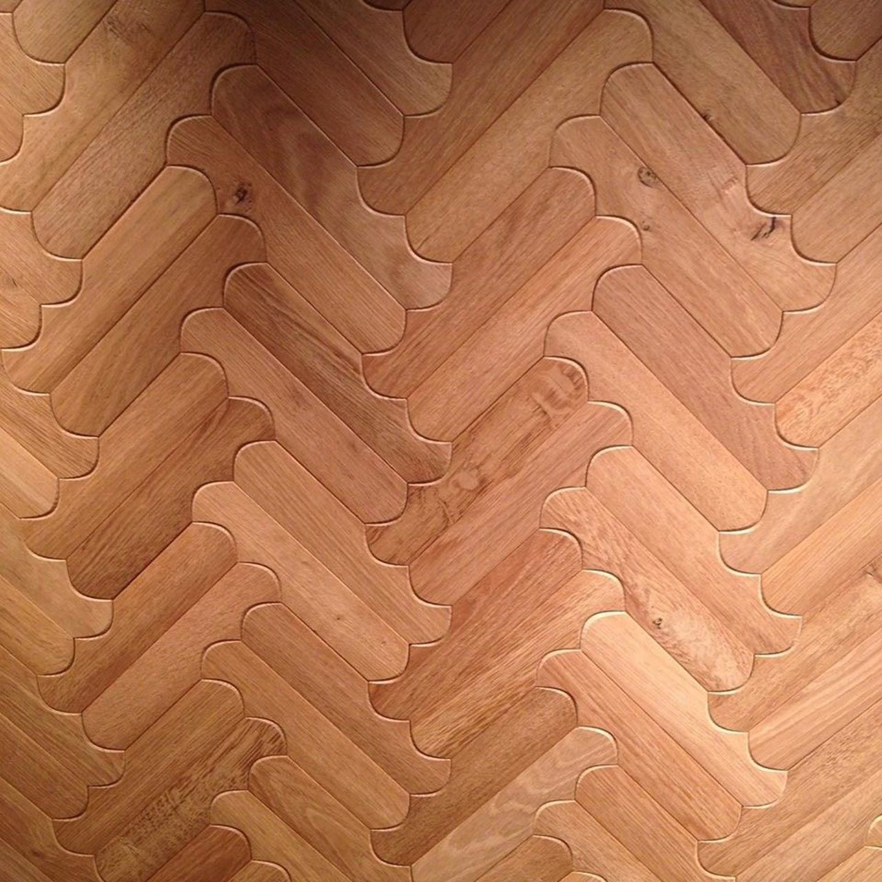 Biscuit the new parquet flooring by listone giordano for Parquet wood flooring
