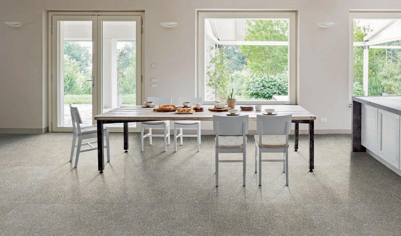 Marazzi Art Collection