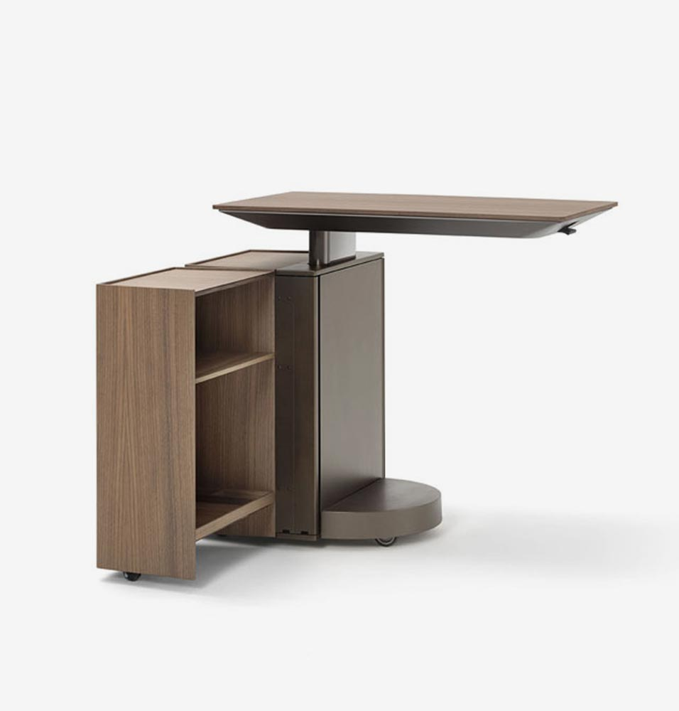 Molteni&C Touch Down Unit