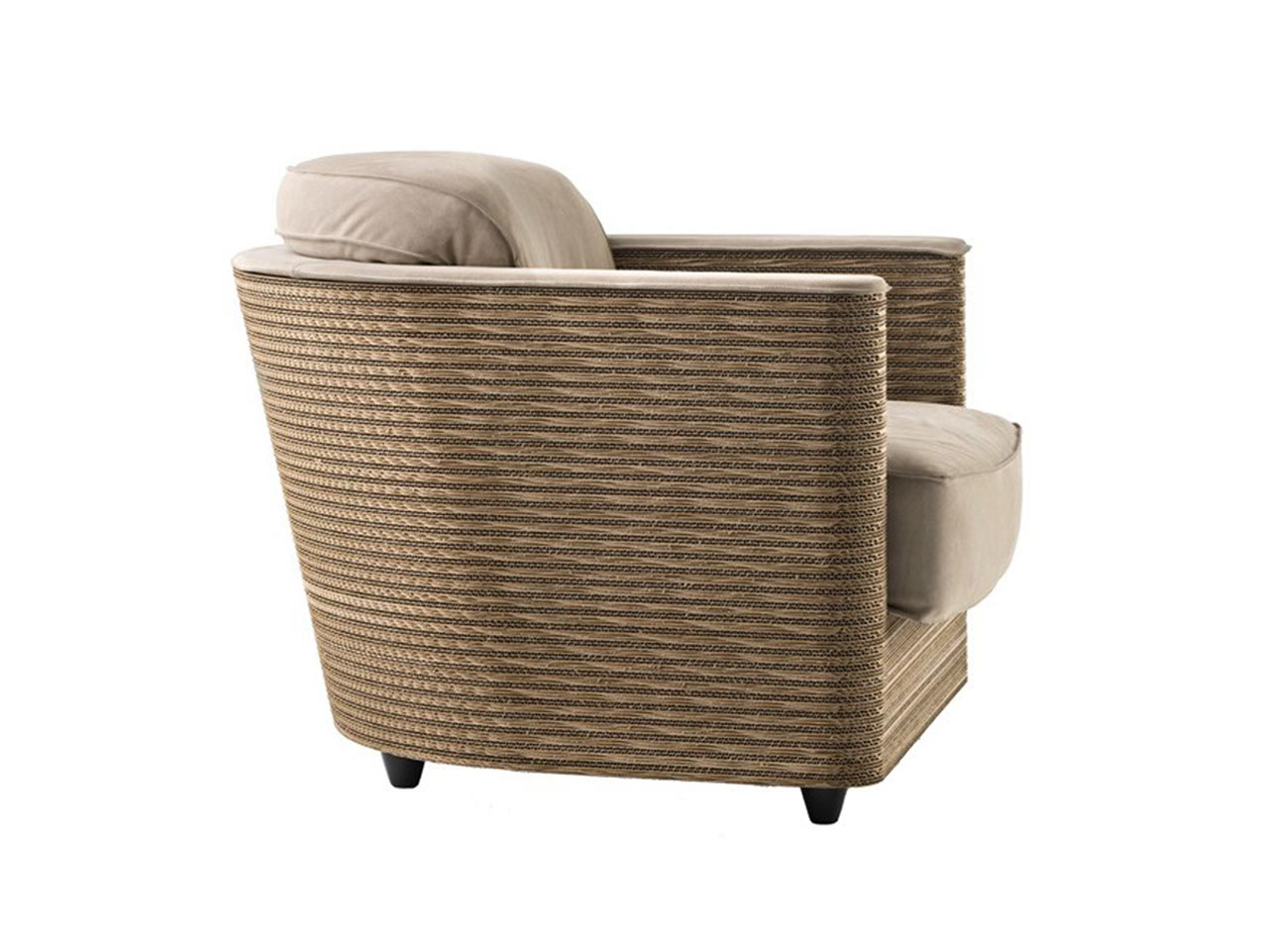 Staygreen, Wendy armchair