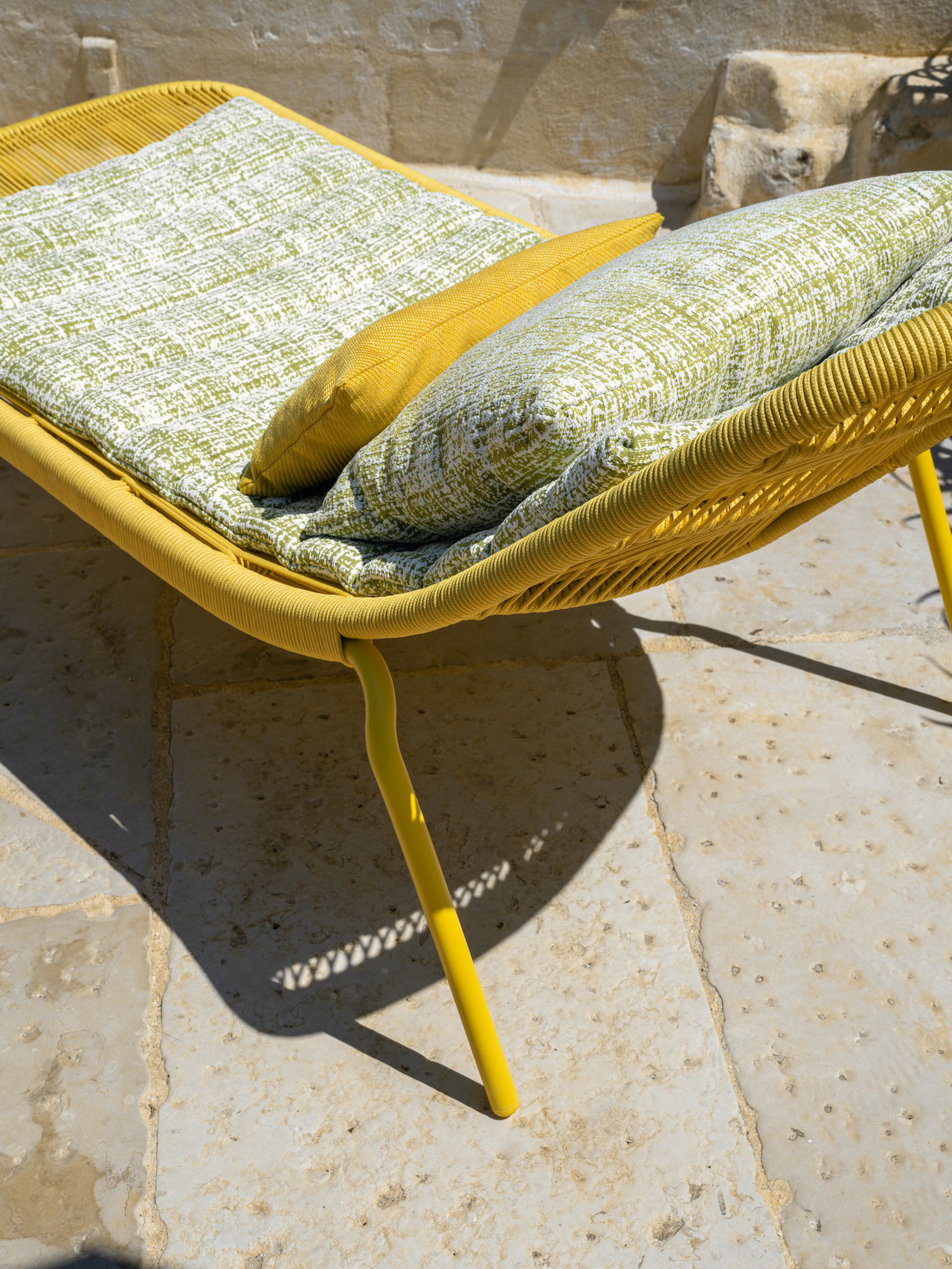 Panama collection, design Ludovica + Roberto Palomba 2020, Talenti