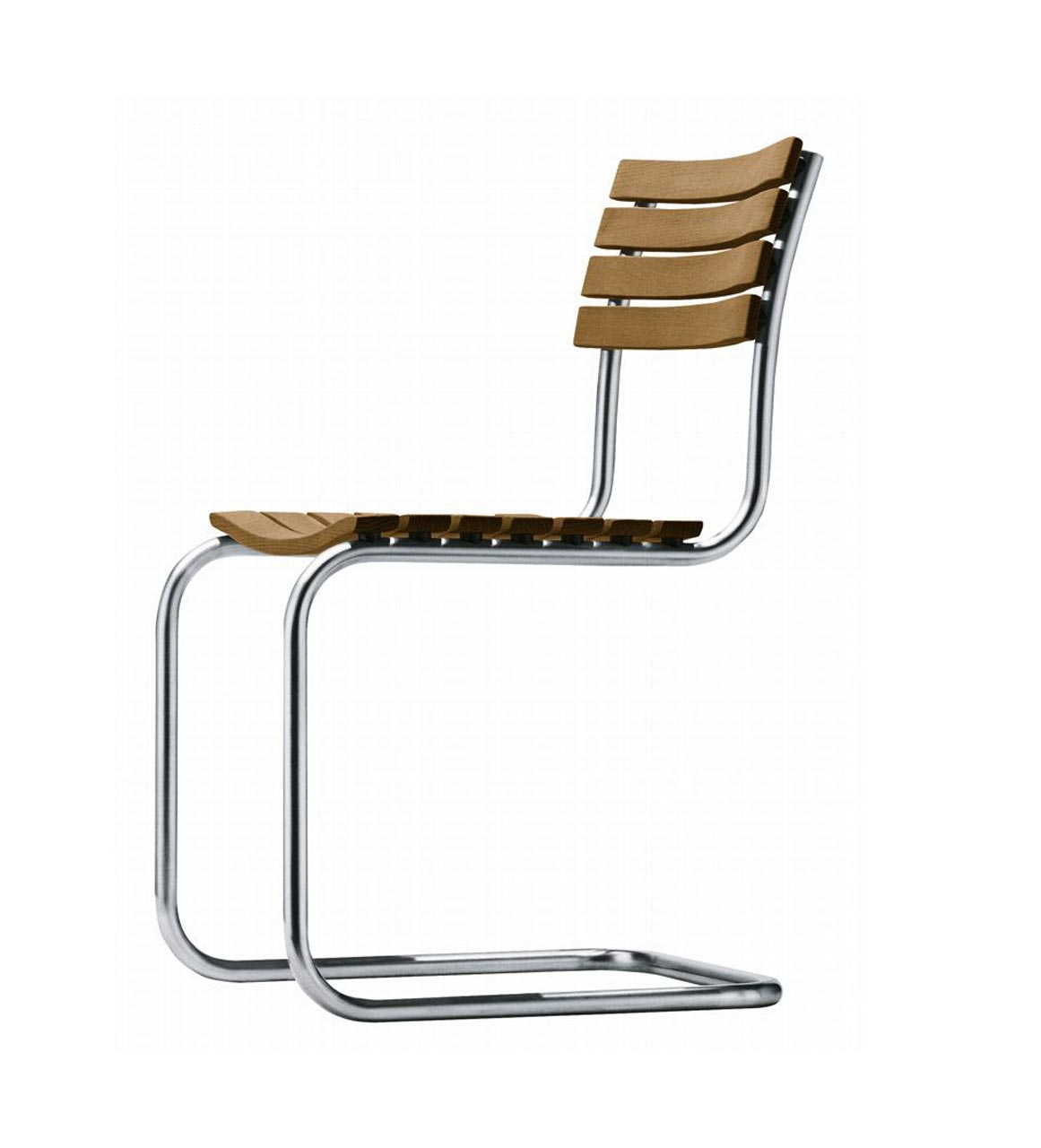S40 by Thonet