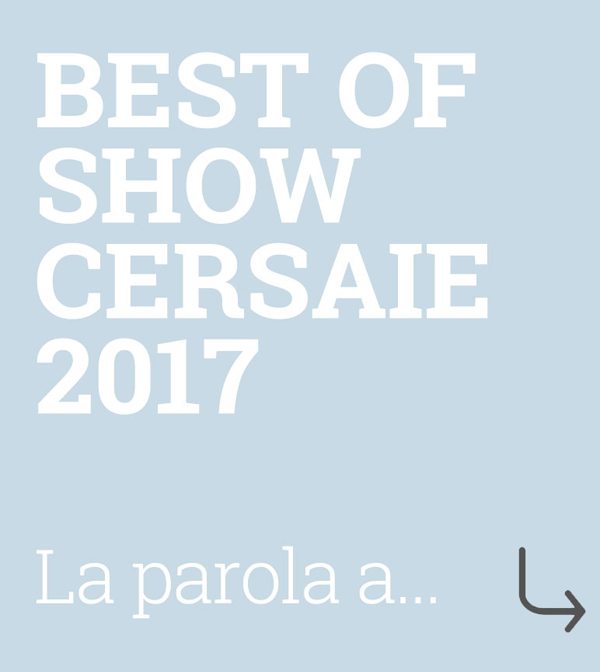 best of cersaie