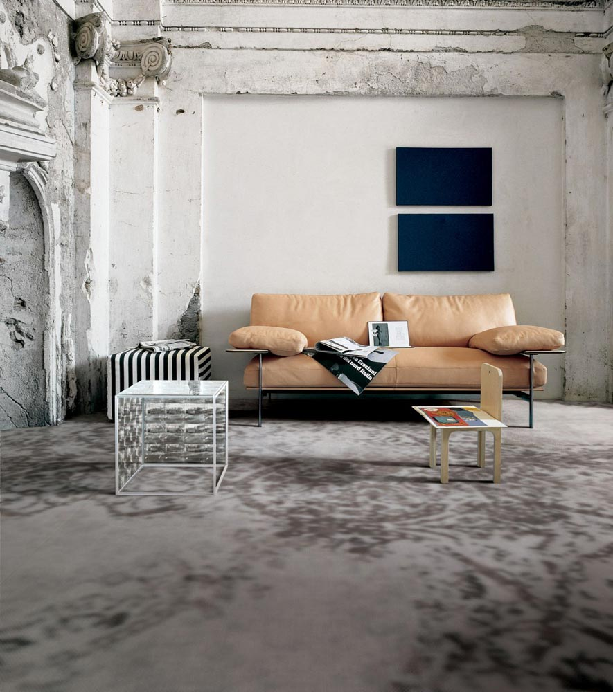 grand carpet by marazzi