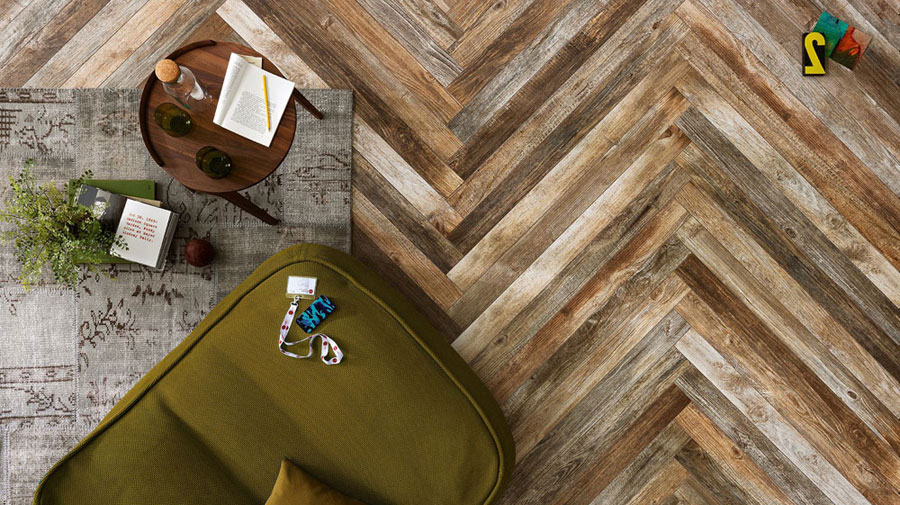 Check-out the latest from Cersaie 2018 in our designated area