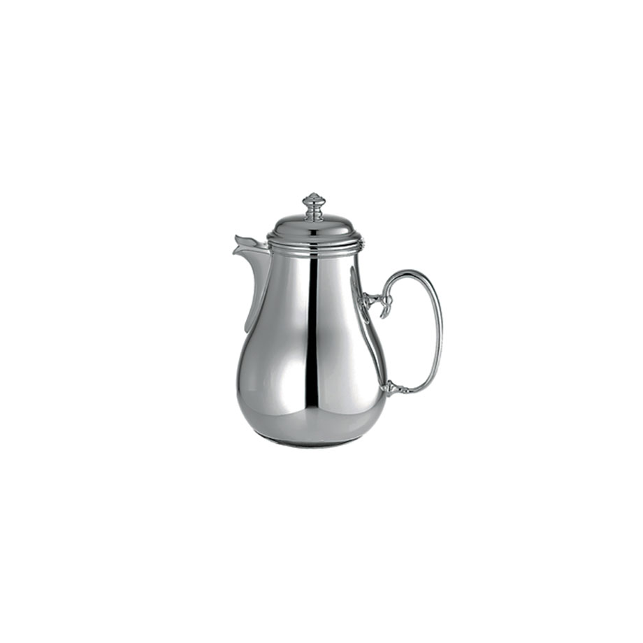 albi coffee pot christofle