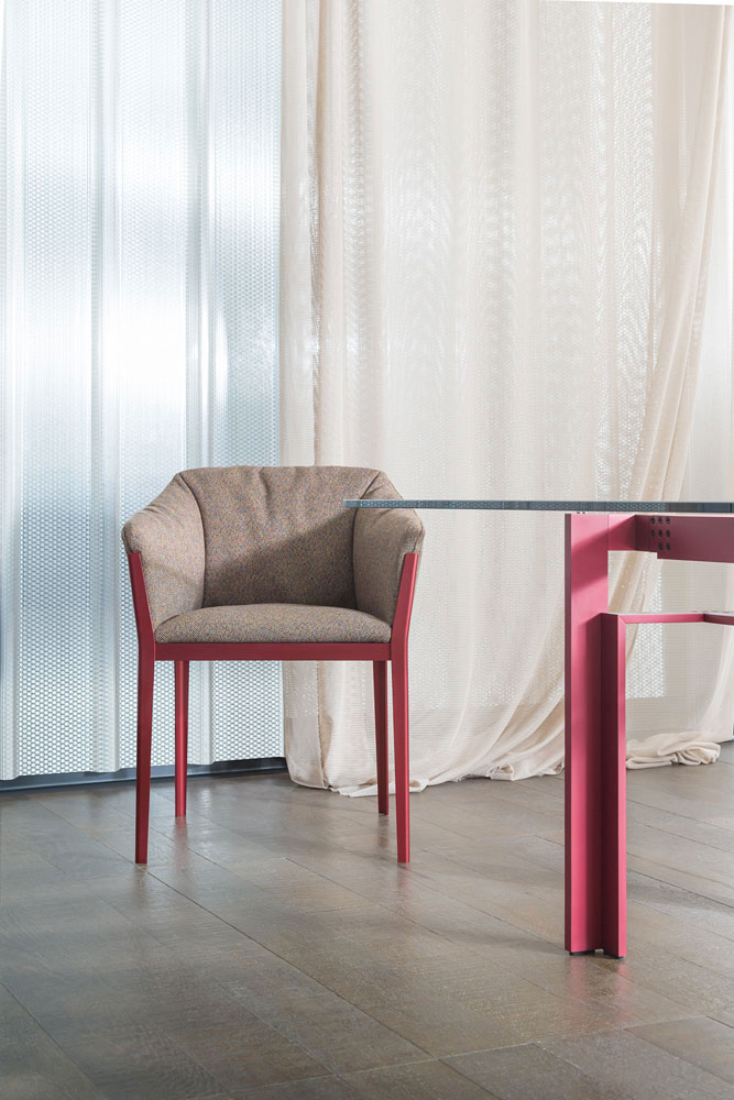 cotone by cassina