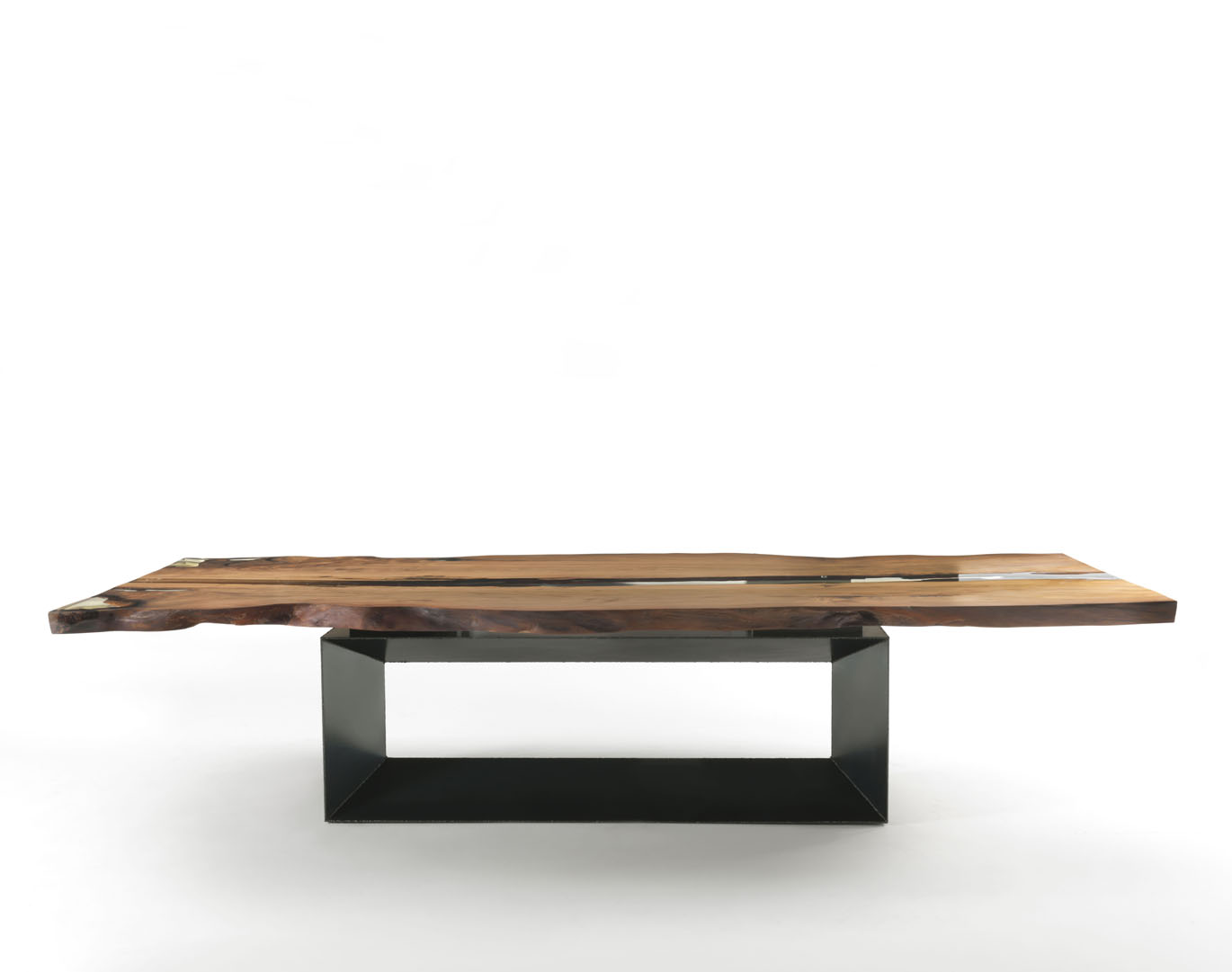Cube table , CR&S Riva, Riva1920