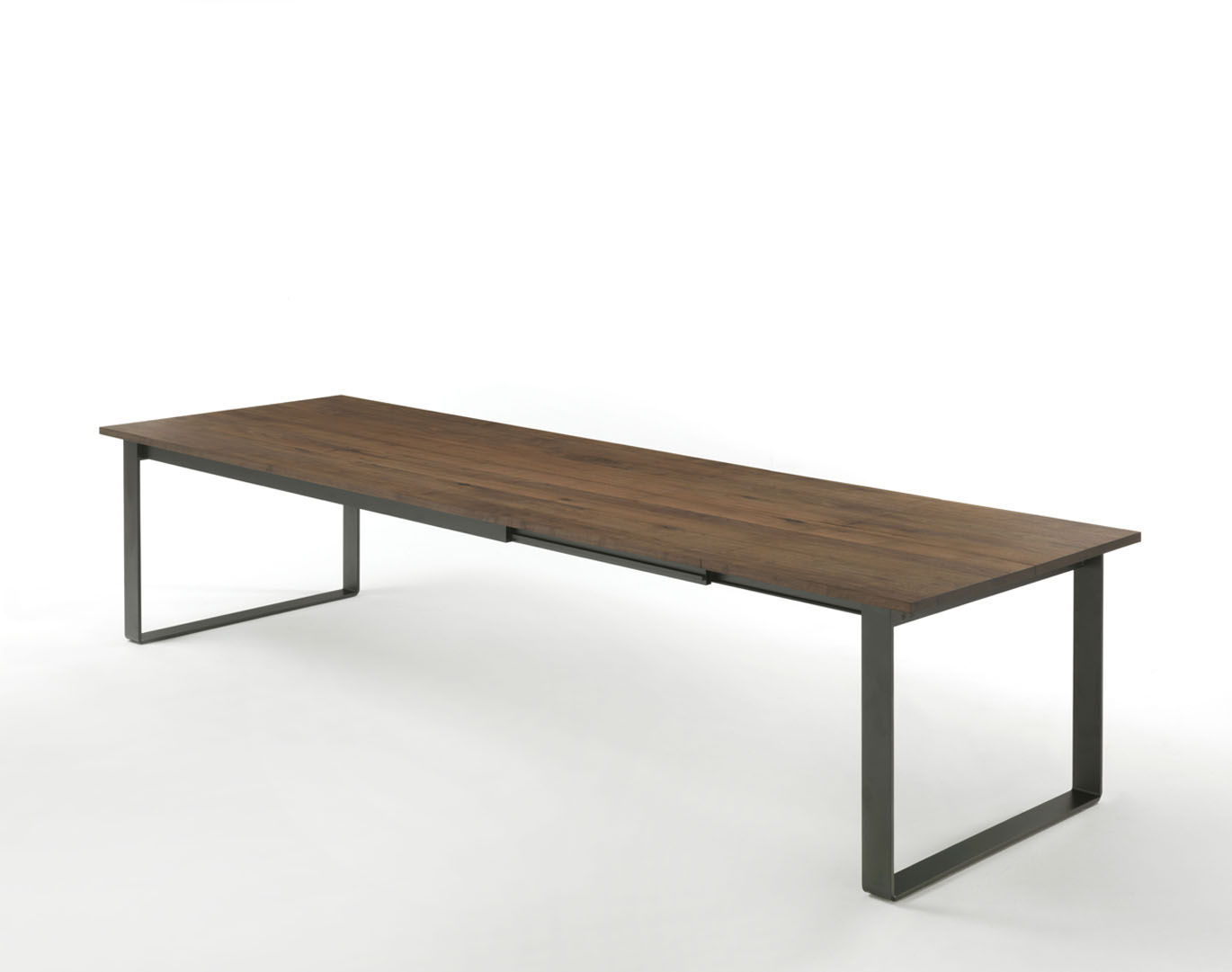 Infinity table, CR&S Riva, Riva1920