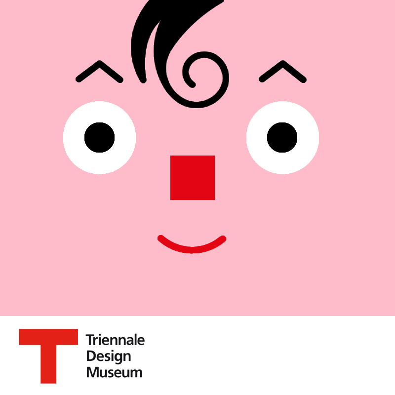 Triennale-Giro Giro Tondo. Design for Children