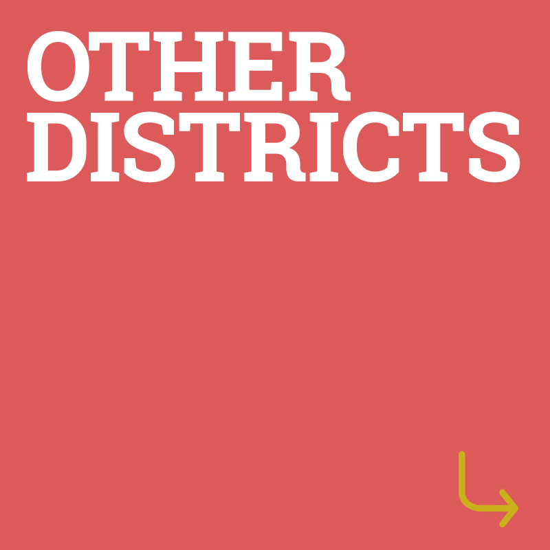 OTHER DISTRICTS
