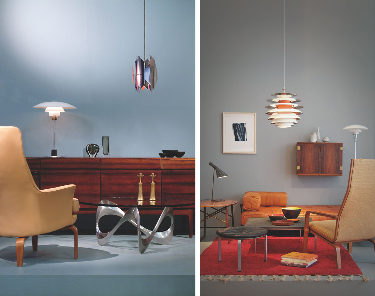 vintage furniture berlin kuzco lighting chvb berlin