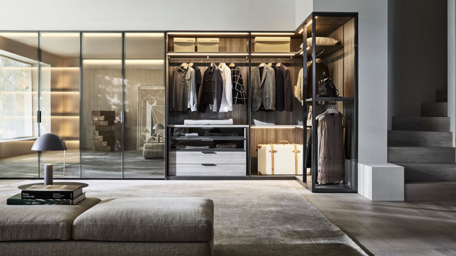 Find the perfect wardrobes by browsing through all the pieces chosen by Designbest