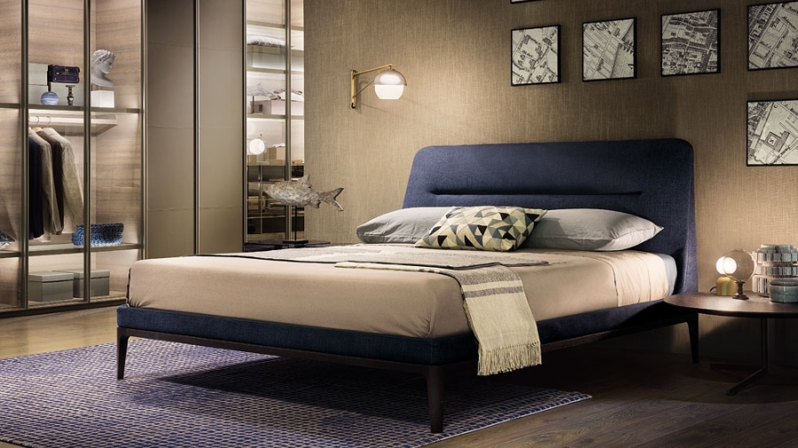 Find the ideal bed by browsing through all the pieces chosen by Designbest