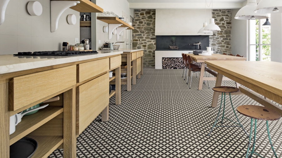 Find the perfect flooring by browsing through all the pieces chosen by Designbest