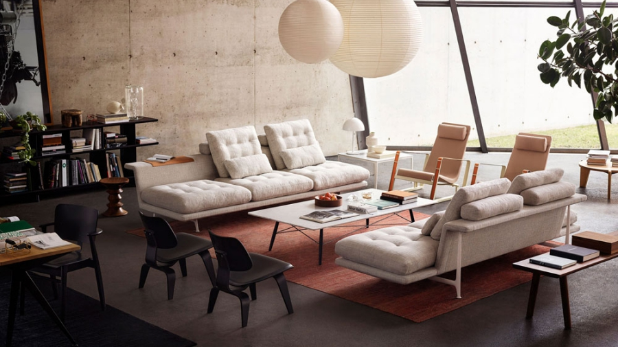 Find the right sofa by browsing through all the pieces chosen by Designbest