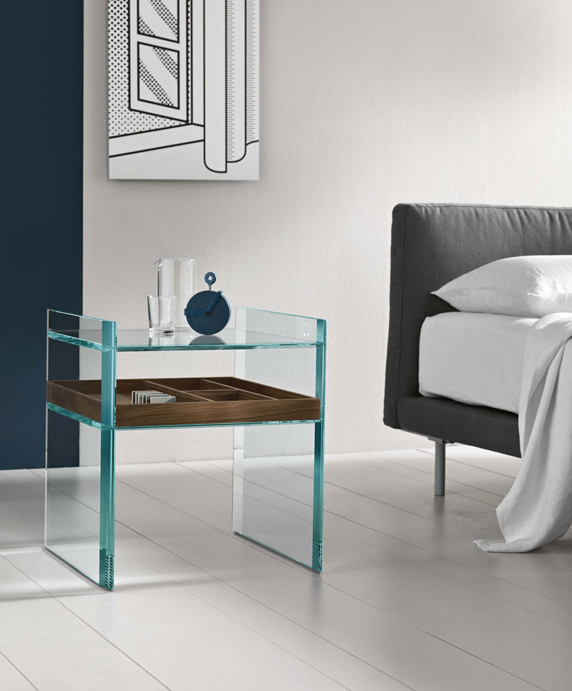 quiller bedside table by tonelli