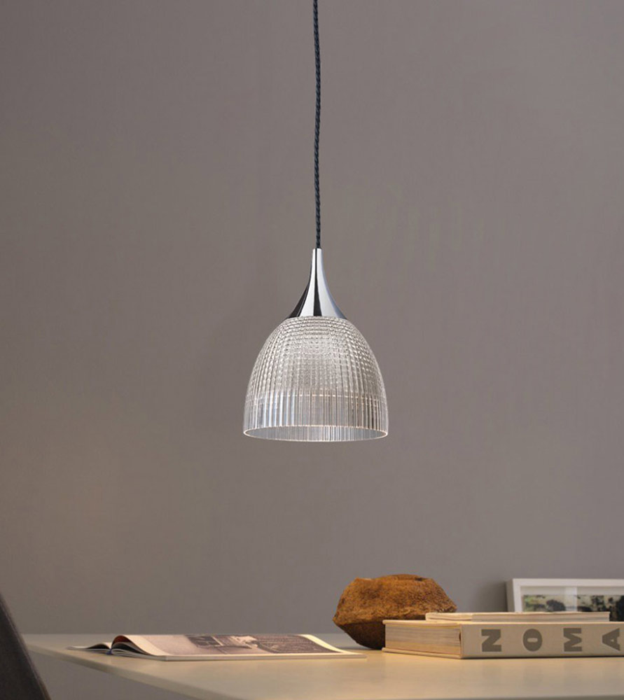 lana lamp by artemide
