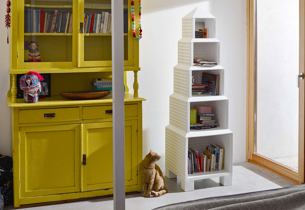 downtown storage by magis
