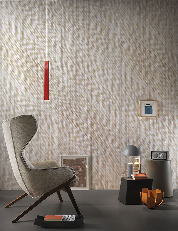 naive collection by lea ceramiche