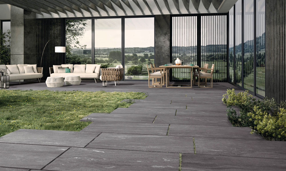stonework collection by supergres