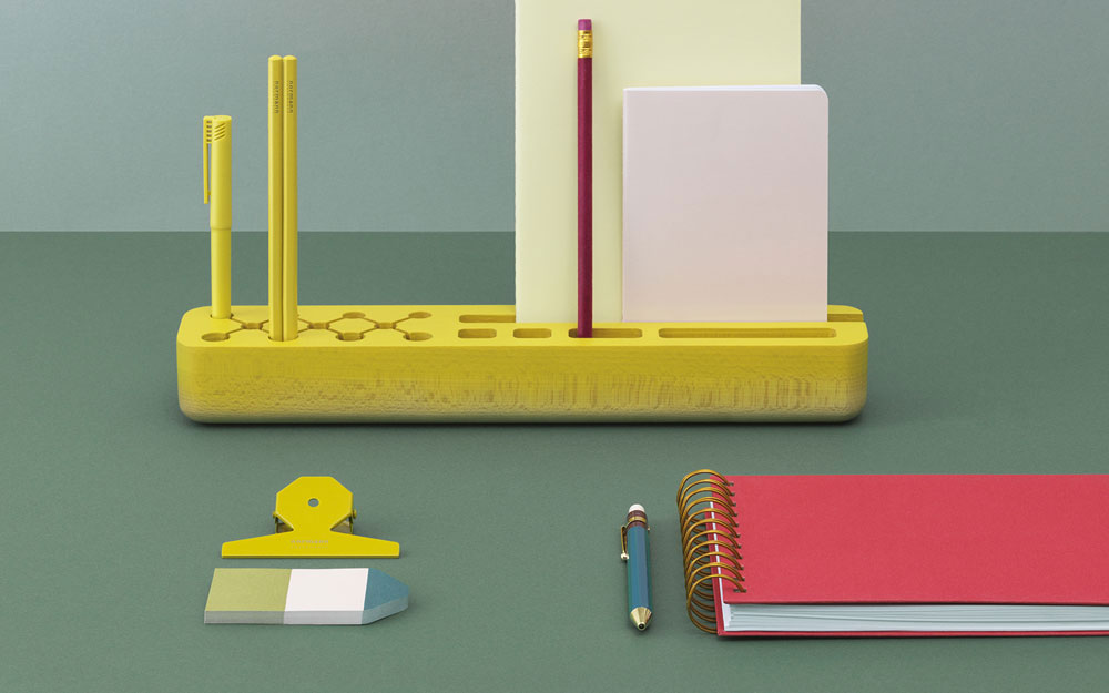 one piece by normann copenhagen