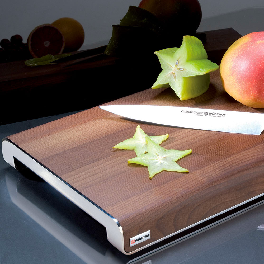 7293 cutting board wusthof