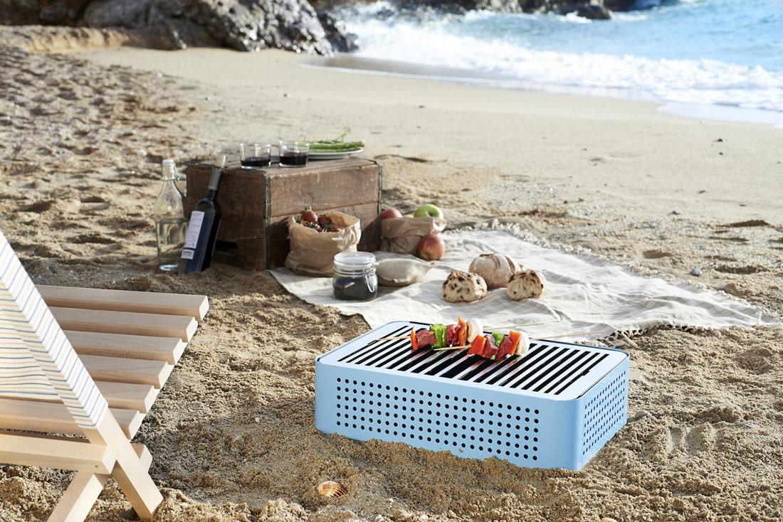 barbecue mon oncle by rs barcelona