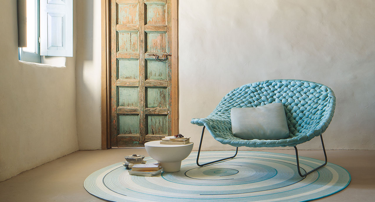 zoe rev by paola lenti