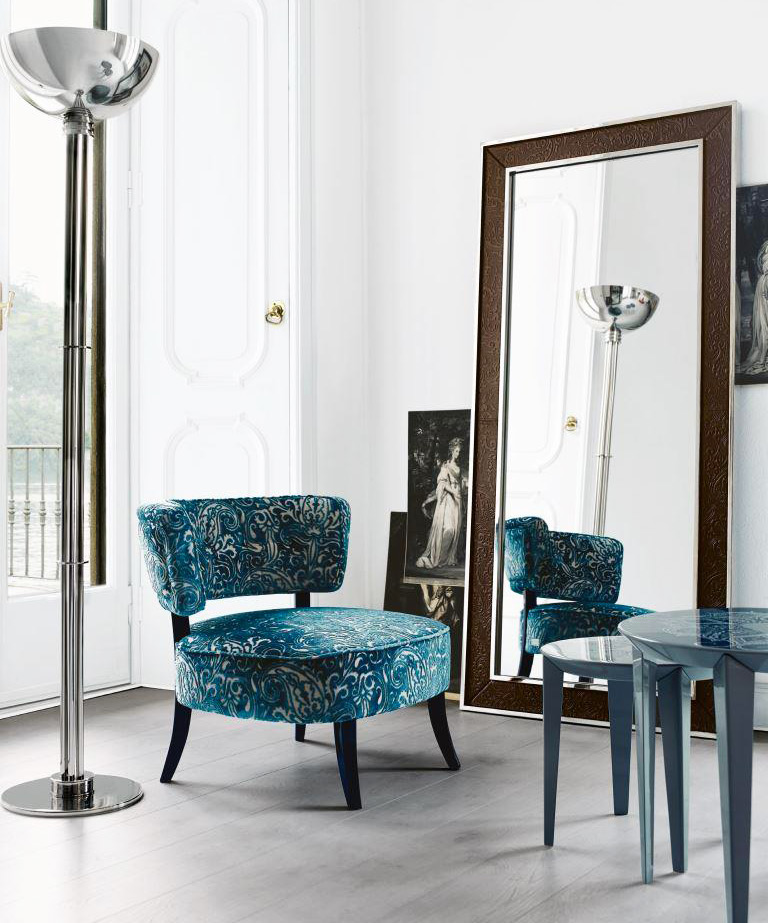 etro furnishings
