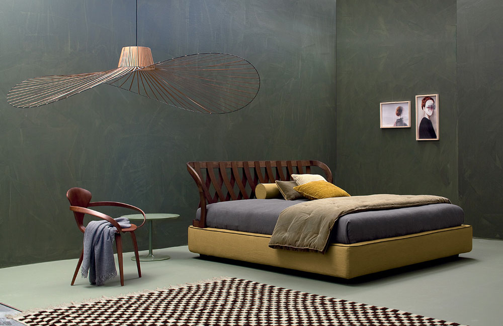 letto natural by twils