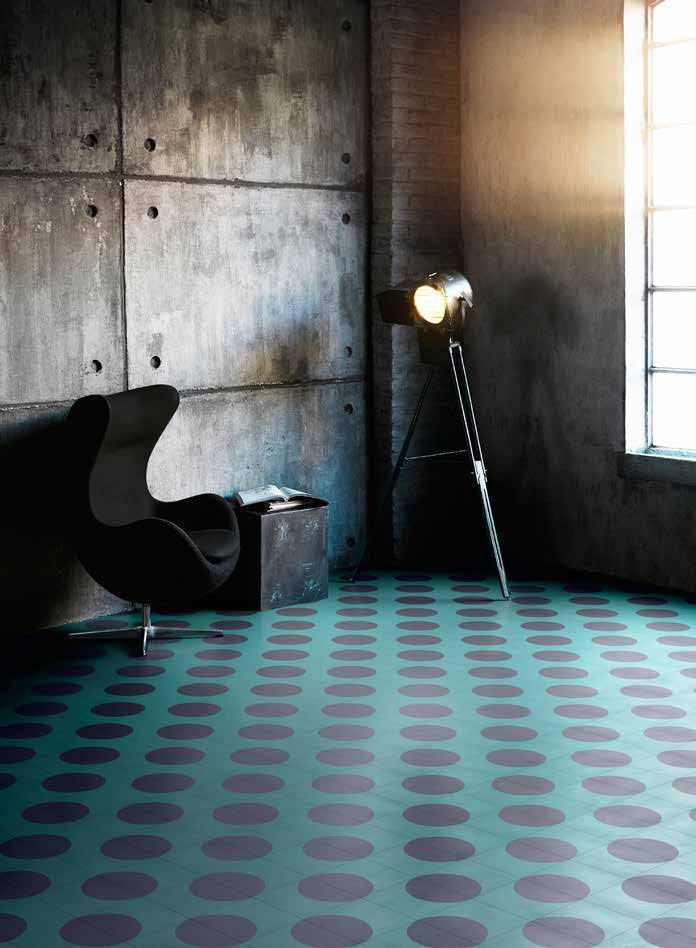 cementiles collection by bisazza