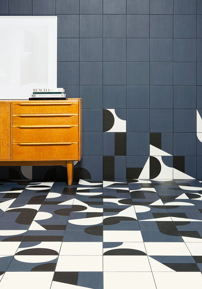 puzzle collection by mutina
