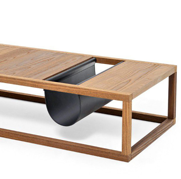 dorsoduro small table by varaschin