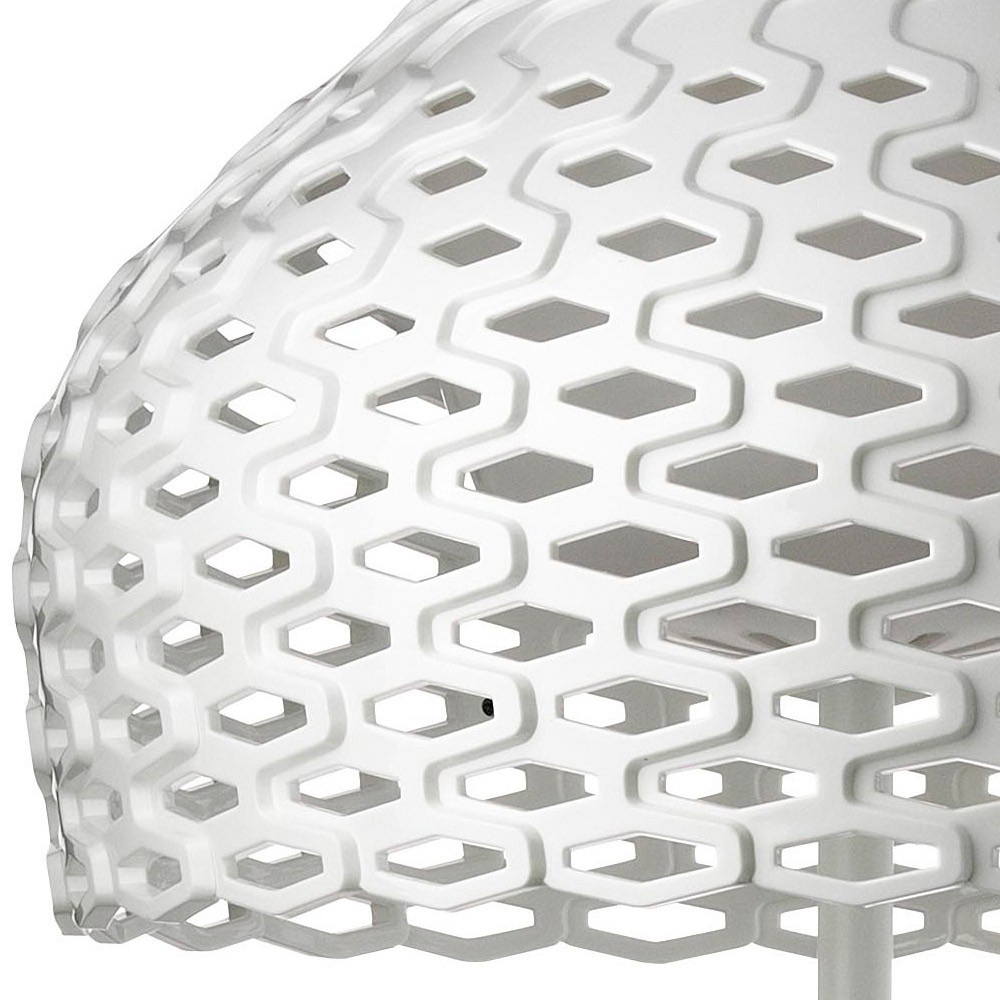 tatou lamp by flos