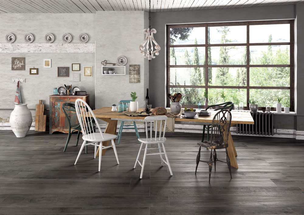 pavimenti pierwood by cisa ceramiche